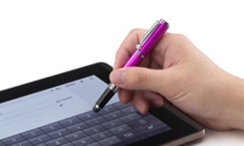 Genius Touch Pen 100L Stylus