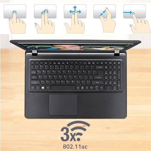 Acer Aspire ES 15_2
