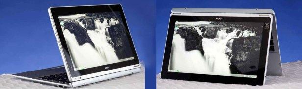 Acer Aspire Switch 11 SW5-171-37VP