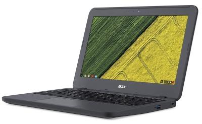 acer chromebook N7