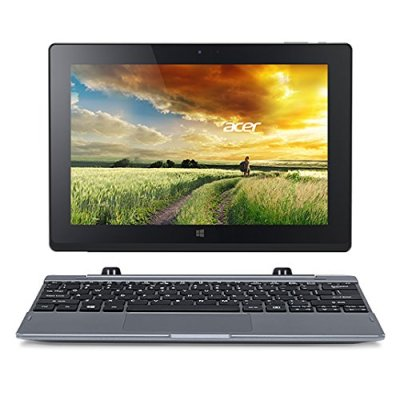 acer-one-10-s1002-15jc