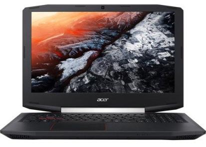 Acer Predator VX5-591G-77DE