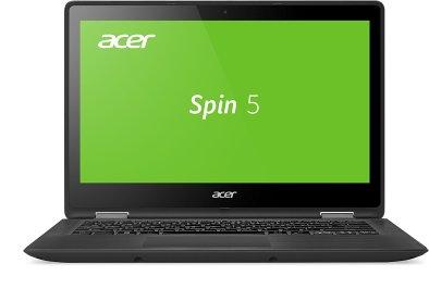 Acer Spin 5 SP513-51-51D9