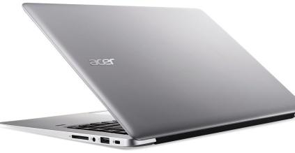 Acer Swift 3 SF314-513