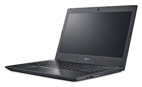 Acer TMP249-G2-M-58HD