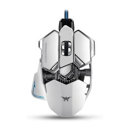 Aizbo C80 Gaming Mouse Best Seller