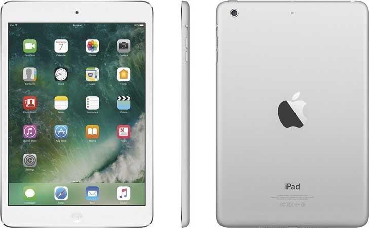 apple air 2 128Gb