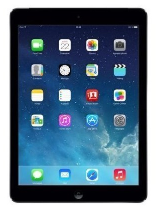 Apple iPad 16GB 4G