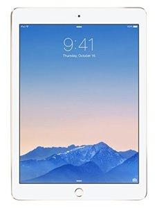apple-ipad-air-2-32gb-Gold