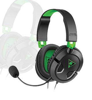 Best Headset for Gamer