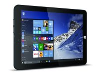 Linx 1010B 10.1 inch Tablet (Black) 4