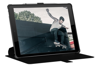 Urban armor Apple iPad