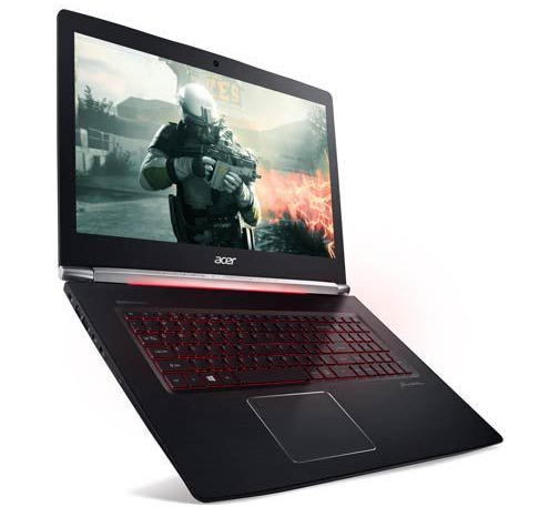 Acer VN7-793G-719P On Sale