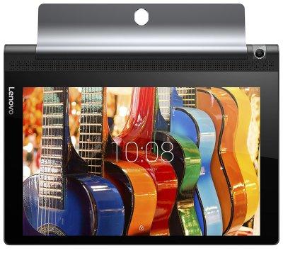 Lenovo YOGA Tab 3 10.1-Inch