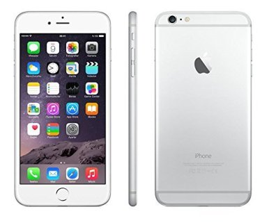 apple-iphone-6-plus-55