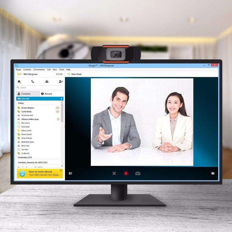 jiazy usb webcam
