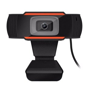 jiazy usb webcam